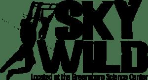 Skywild Logo