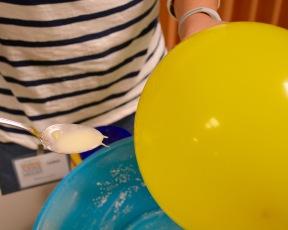 balloon_11