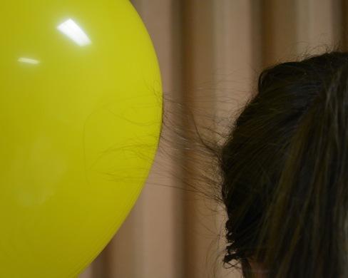 balloon_9