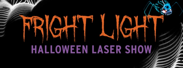 Fright-Light-FB