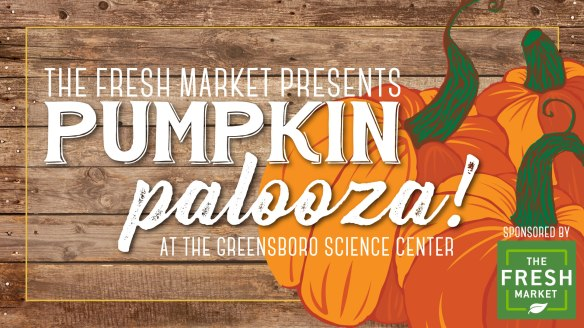 Pumpkin-Palooza-FB-Event