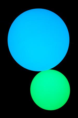 Color-Maze---Orbs