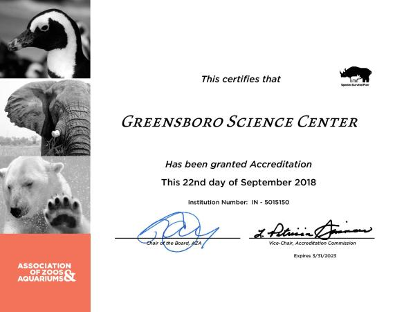 Greensboro Science Center (1)-page-001