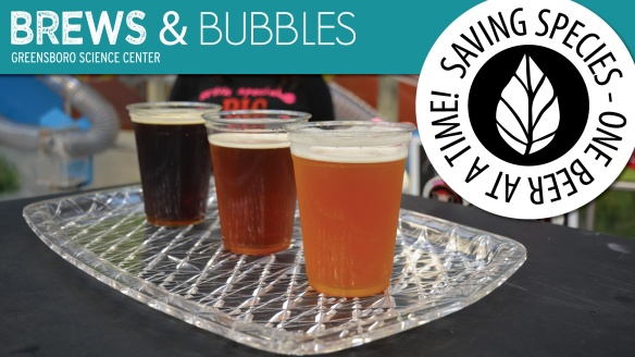Brews-and-Bubbles-FB-event