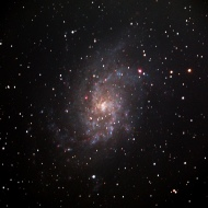 M33-Compressed