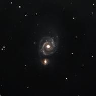M51-Compressed