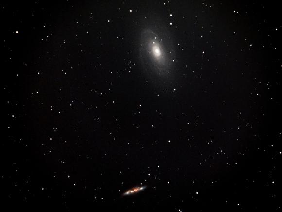 M81&82-Compressed