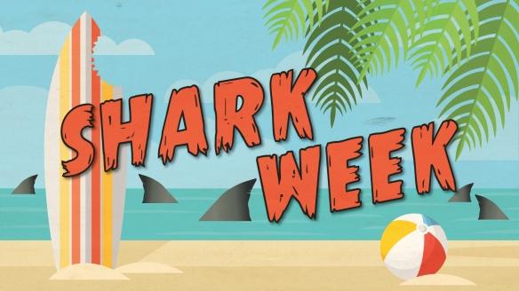 Shark_FB-Event