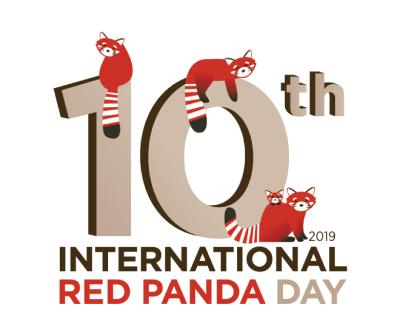 red-panda-day-2019