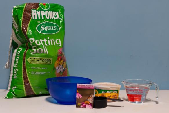 Seed-Bomb-Ingredients