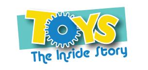 Toys-Logo