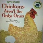 Book-ChickensArentTheOnlyOnes